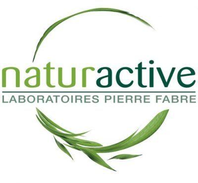 Logo Naturactive