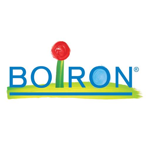 Laboratoires Boiron