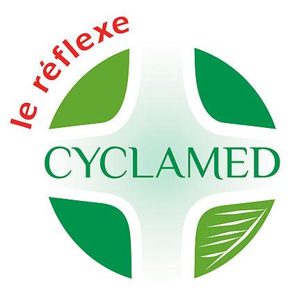 Cyclamed tri